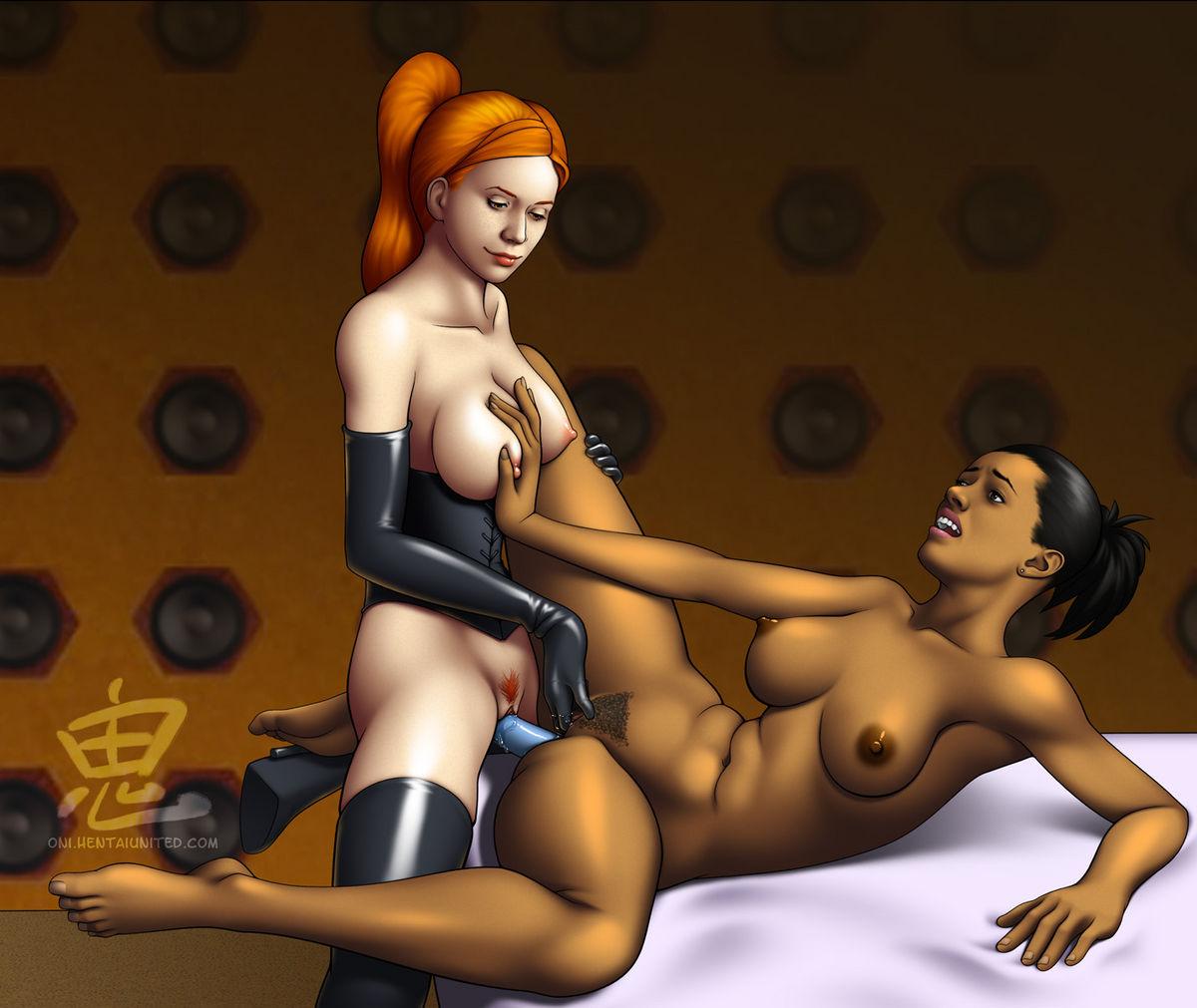 Frozen nuda porn photos